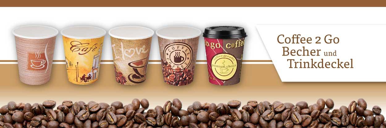 Coffee2go