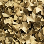 PAPERFILL Papierchips