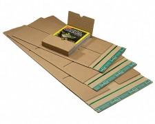 Universalverpackung PP B05