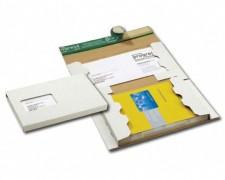 DVD-Mailer