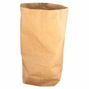 Papier-Müllsäcke
