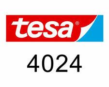 TESA 4024