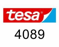 TESA4089