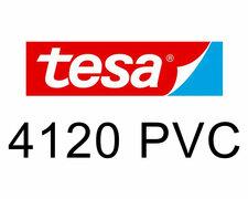 TESA4120 PVC