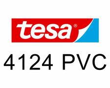 TESA4124 PVC