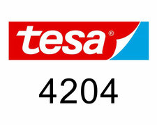 TESA 4204