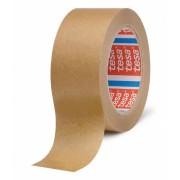 Papierklebebänder