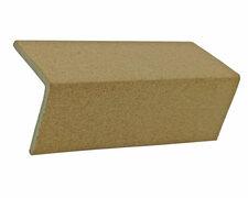 Material: Hartpappe