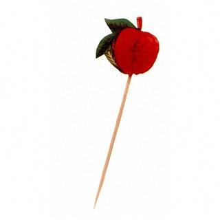 Obst-Picker 175 mm, 50 Stk.