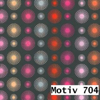 Geschenkpapier Royal  60 cm x 200 m | Motiv 704 ...