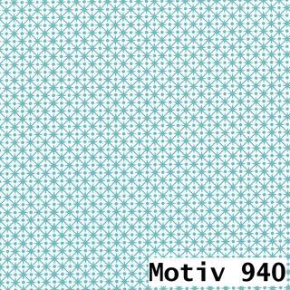 Geschenkpapier Exclusiv 100 cm x 200 m | Motiv 940