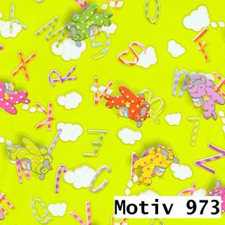 Geschenkpapier Special Giftwrap  30 cm x 200 m | Motiv ...