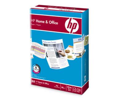 HP Every Day Paper Home & Office Kopierpapier Druckpapier in Din A4, 500 Blatt
