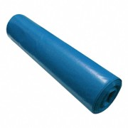 Müllsäcke  70 Liter, 57 x 100 cm, Typ 40 blau, 25 Stk.