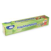 Frischhaltefolie Catering aus PVC, im Spenderkarton 45 cm x 300 m