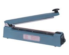 PROFI Balkenschweißgerät EASY-SEAL KF-500H  für PP/PE 500mm Breite
