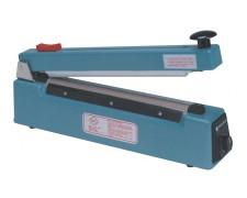 PROFI Balkenschweißgerät EASY-SEAL+ KF-300HC mit Messer, für PP/PE, 300mm Breite
