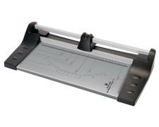 Pavo A4 Schneidegerät, Rollenschneider, Paper Cutter