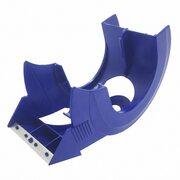 Tesa Handabroller einfache Ausführung, für geringe Beanspruchung, für 50mm