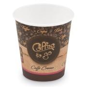 Kaffeebecher S Coffee To Go Caffe Crema Americano Lungo 150ml 200ml 50 Stk.