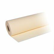 Tischdecke Tischtuch Premium Airlaid 1,2m x 25m stoffähnlich, hochw., champagner