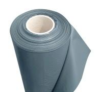 Abdeckfolie Baufolie, transluzent  2000mm x 50m, 170my LDPE