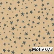 Weihnachtsgeschenkpapier Weihnachtspapier  50 cm x 200 m | Motiv 073