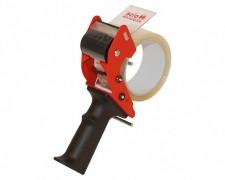 Handabroller ND-2990 Noise Reducer für 50mm Bänder