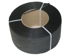 Umreifungsband PP 12,0mm x 0,55mm Länge 2000meter, Kern 280mm