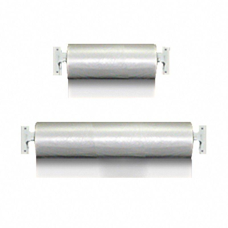 Folienspender zur Wandbefestigung, für Folienbreite bis 500 mm
