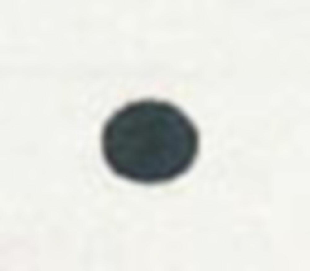 PAVO Premium Locher für 1 einzelnes Loch, max. 20 Blatt
