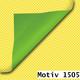 Geschenkpapier Special Giftwrap  30 cm x 100 m   Motiv CHR1505 Polka dots Punkte